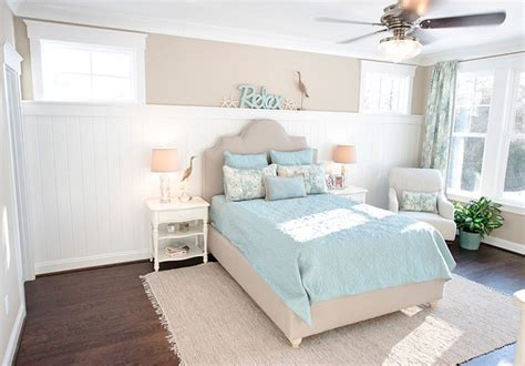20 guest bedroom ideas