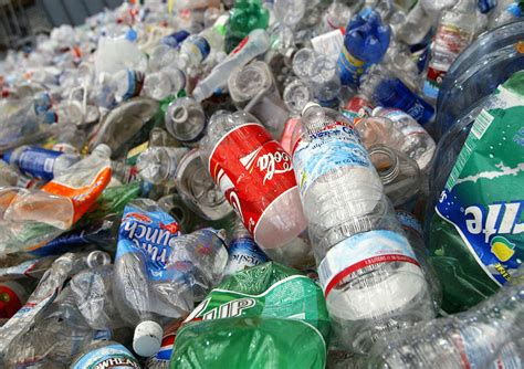 Plastik Gabag 5 Facts You Probably Didn T About Plastic Waste