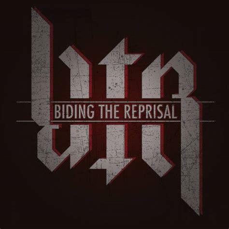 The Reprisal biding the reprisal home