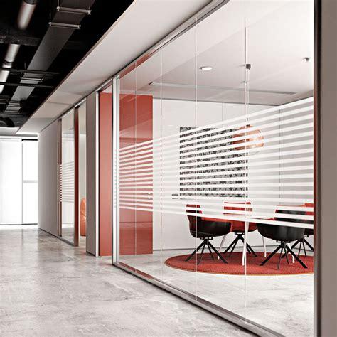 colore pareti ufficio amazing awesome logo arcadia ufficio with catalogo colori