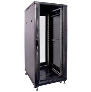 network server cabinet 800mm depth