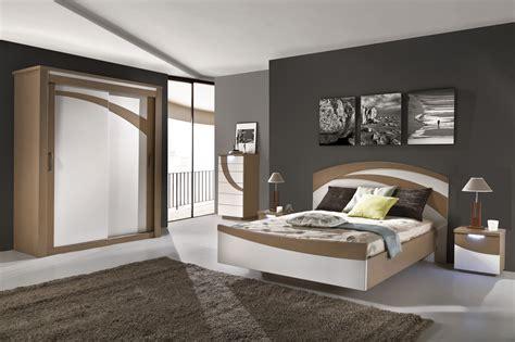 decoration maison chambre coucher appartement 224 marrakech id 233 es de d 233 coration pour chambre