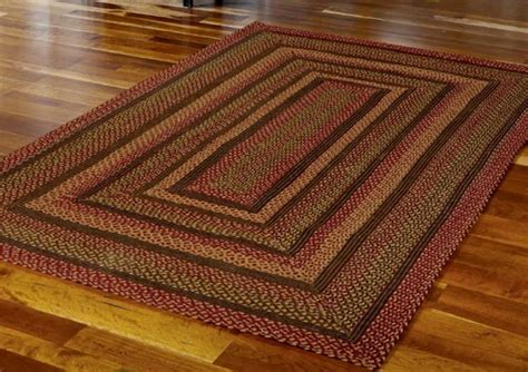 country style braided rugs 17 best images about rugs on braided rug country style and rugs