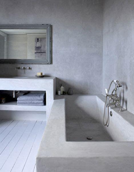 ada badezimmer design 57 besten tadelakt zellije bilder auf