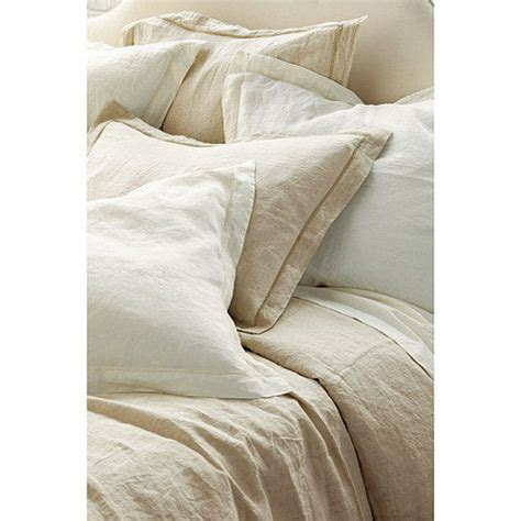 washed linen bedding washed linen bedding for the home pinterest