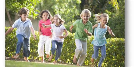 giochi da cortile per bambini 10 giochi che conosce chi era bambino negli anni 60