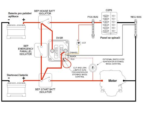 ac to dc wiring diagram ac wiring diagram