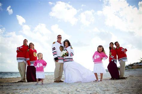 best 25 hockey themed weddings ideas on hockey wedding hockey crafts and hockey puck