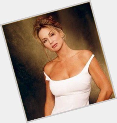 debbe dunning official site for crush wednesday wcw