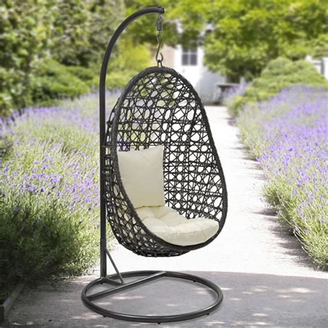 Cocoon Hanging Chair by Hanging Chair Home Page Furniture Hanging Chair Hanging