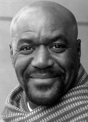 A Father That Knows Best: Delroy Lindo (3 of 7
