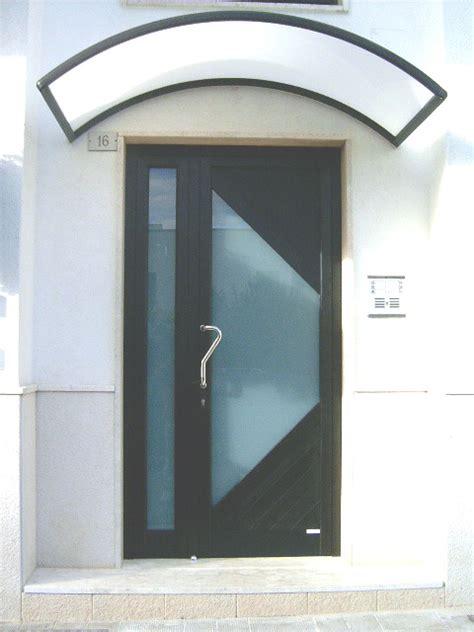 portoncini ingresso alluminio quot portoncini ingresso quot 187 lavori bertini michele c s n