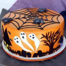 Halloween Cake Decorating - leelabean cakes a frankenstorm halloween