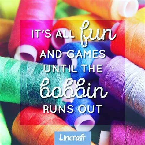 Happy Friday Narrative On Fabric by 45 Best Lincraft Words Of Wisdom Images On