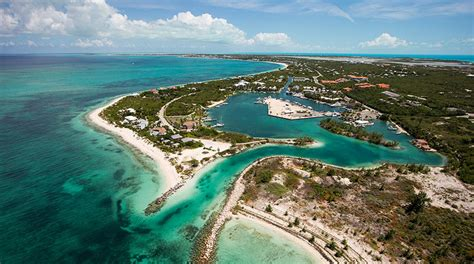 top turks  caicos attractions forbes travel guide
