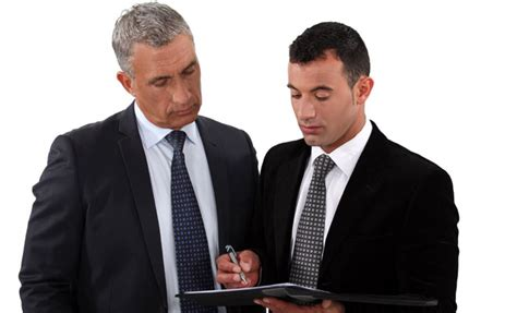 Executive Mba Program Length by Mba Vs Executive Mba How To Choose The Right Program For You