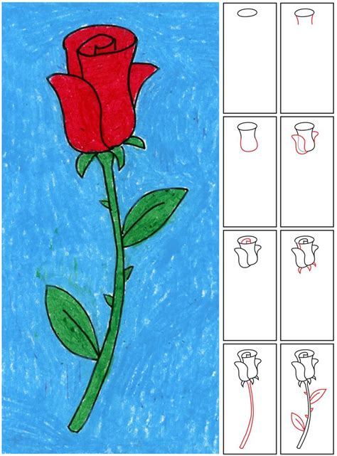 chapter 6 weight management quizlet flower diagram choice image how to guide and refrence
