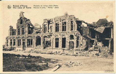 art of the first world war