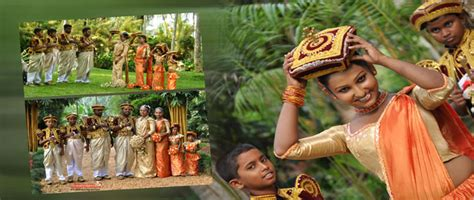Wedding Story Album Design Sri Lanka by Sanka Photo Sri Lanka Galle Wedding Photography