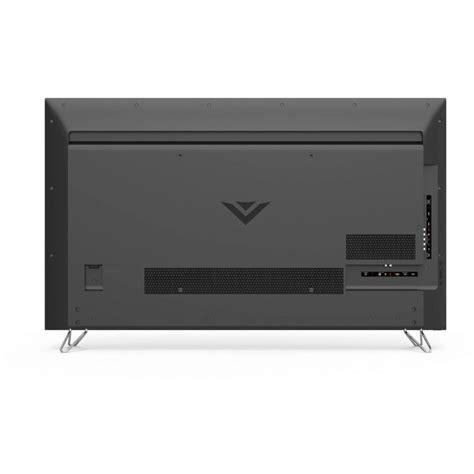 vizio tv reset vudu vizio m65 d0 ultra hd display review gearopen