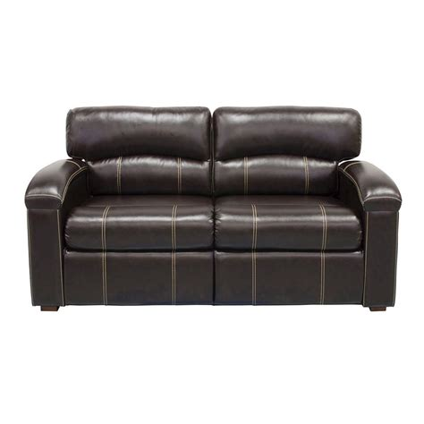 tri fold sofa destination tri fold sofa lippert components inc