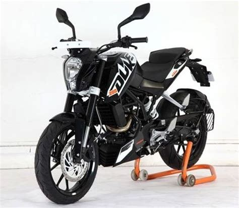 Ktm Duke 390 Price In India On Road Ktm Duke 390 Specifications And Price In India Bikes