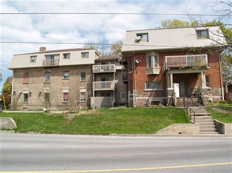 2 bedroom apartments for rent in peterborough ontario peterborough apartments and houses for rent peterborough