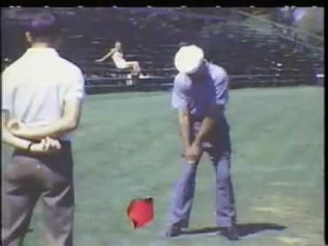 youtube golf swing lessons ben hogan golf swing secret plane tips analysis lessons