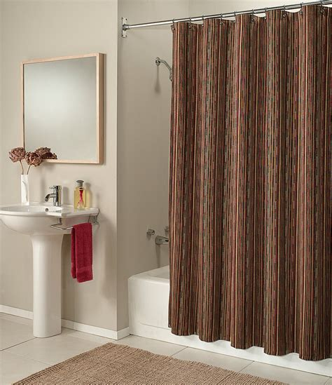 Bed Bath And Beyond Bathroom Curtains by Bed Bath And Beyond Bedroom Curtains Lightandwiregallery