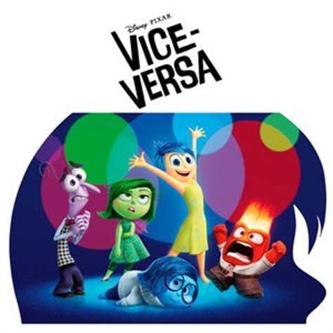 film disney vice versa streaming vice versa de disney pixar des fiches sur le film