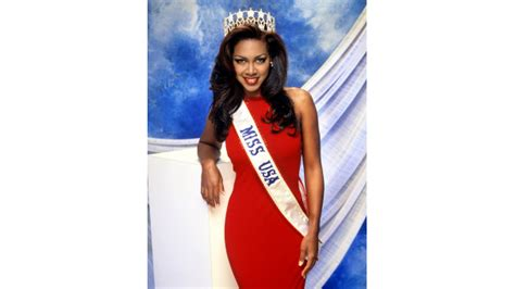 Miss America 2006 Has Surgery In Nc by Kenya Ms Usa Pageant Pageant