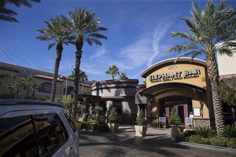 Las Vegas District Court Records Elephant Bar Restaurant Chain Goes Bankrupt Again Las Vegas Review Journal
