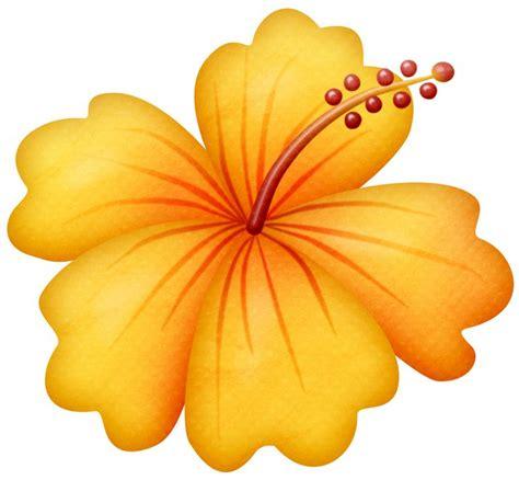 imagenes de flores y mariposas animadas las 25 mejores ideas sobre flores animadas en pinterest