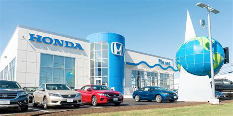 honda car dealers in new jersey honda dealers in nj 2018 2019 new car release and specs