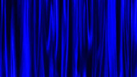 blue curtain with kikay s pic frame mpg