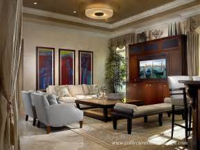 Florida Home Interiors Home Interiors Florida House List Disign