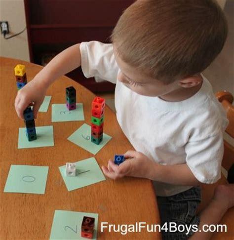 kindergarten activities hands on 72 best images about math and construction activities