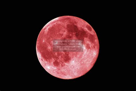 pink moon meaning red full moon photos