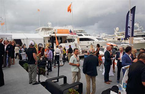 palm beach boat show dates 2019 palm beach international boat show luxury yachts mega