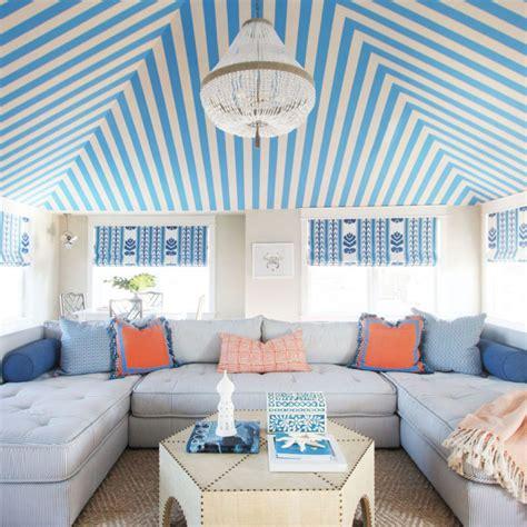 unique home decor real simple 35 ideas about coastal home decor ward log homes