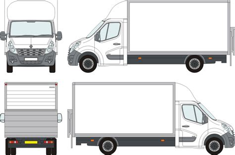 impact vehicle outline library 171 impactgs co uk