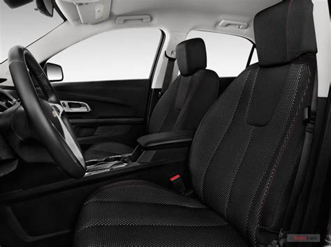 chevrolet equinox 2017 interior chevrolet equinox prices reviews and pictures u s