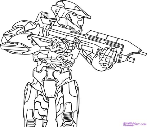 free coloring pages of lego call of duty