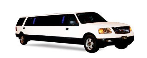 imagenes de limosinas blancas jet set limousine aquiler de limosinas en bodas quince