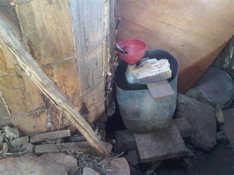 Minyak Kayu Putih Namlea ironi minyak kayu putih dari pulau buru kita dan kota