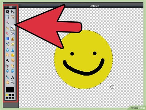 abrir imagenes jpg large c 243 mo crear una imagen png en pixlr 9 pasos con fotos