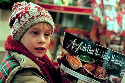 quiz home alone is 25 how much do you remember about the
