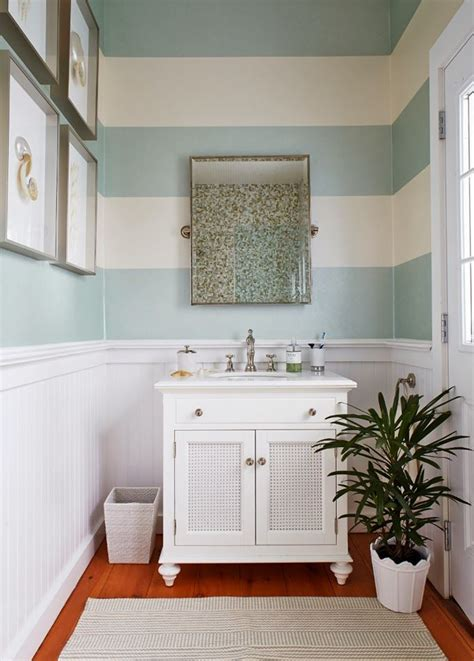 half bathroom paint ideas 10 beautiful half bathroom ideas for your home samoreals