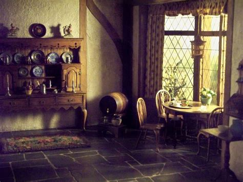 www home interior com interior of an old house ii by nkg stockpile on deviantart
