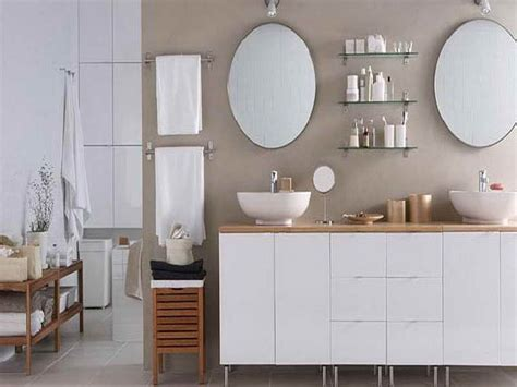 25 best ideas about ikea bathroom mirror on